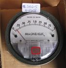 2002美國Dwyer差壓表Magnehelic差壓表