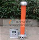 YHFRC-交直流高压测量仪厂家