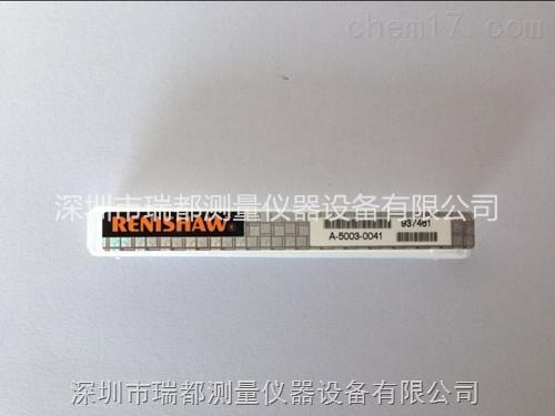 正品供应雷尼绍M2红宝石直测针A-5003-0041