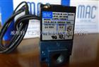 電控噴油器用美國MAC電磁閥測控系統開發