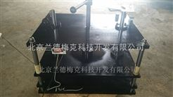 JY-2000包裝袋壓力機靜壓機