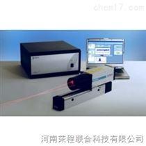 DANTEC LDA激光多普勒測速儀LDA