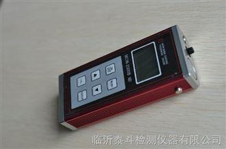 河北石家庄漆膜测厚仪价格MC-2000A油漆膜测厚仪