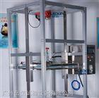 现货供应 IPX12立柱式滴水试验机800mm
