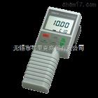JENCO 3250便携式电导率/TDS/盐度测量仪