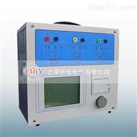 DLVA-V 变频CT伏安特性综合测试仪