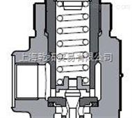 意大利阿托斯液压油缸,ATOS液压油缸特性