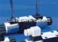 ATOS先导式电磁阀,阿托斯先导式电磁阀原理