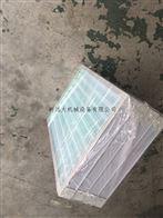 水帘墙专业订做,厂家铝合金水帘墙订制,供应不锈钢水帘墙订做