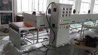 喷涂隧道炉生产 电子厂专用高温炉烘干线 铁罐烘漆烘干线