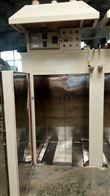 三箱电源工厂专用烤球杆电烘箱精密安全电烘干箱公司直销