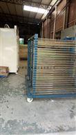 上海电镀25层千层架订制 不锈钢烤箱专用架销售