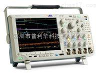 泰克MDO4024C 混合域示波器