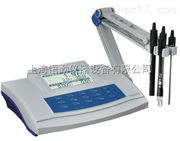 DZS-706多参数水质分析仪