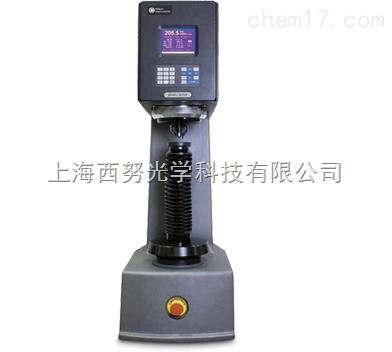 上海西努光学科技有限公司