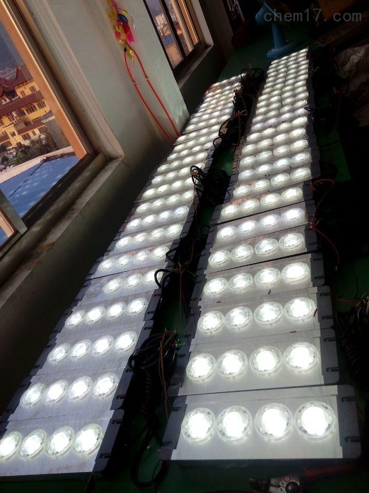 温岭海洋王NFE9121塔筒灯