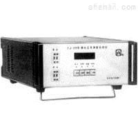 MYJ-1 静态数字电阻应变测试仪