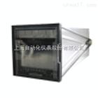 XDD1-200小型自动平衡电桥记录仪