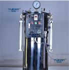 防水试验设备 自动型IPX8压力浸水测试设备