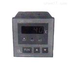 XTMA-1000J智能数显调节仪