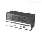 XTMA-100智能数显调节仪