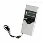 XMX-01袖珍温度数字显示仪