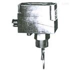 靶式流量控制器LKB-02