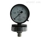 膜片压力表 YPF-150 自动化四厂