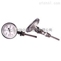 双金属温度计 WSS-302