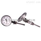 双金属温度计 WSS-501