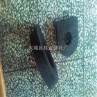 防腐水管木托|高品质木质托码产品