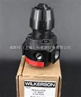 陶瓷威爾克森WILKERSON過濾器