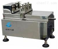 KTR008D绝缘和护套电动低温拉伸试验仪价格