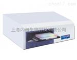微孔板化学发光分析仪