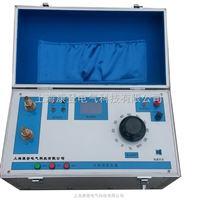 KDDL-1000B 大电流发生器