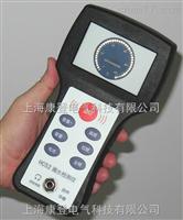 HC52HC52漏水检测仪