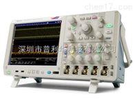 供应泰克MSO5204B混合信号示波器