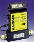 GFC-S2102GFM/GFC 气体质量流量计