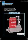 S48 32/HMT日本HORIBA METRON氣體質量流量控制器流量計