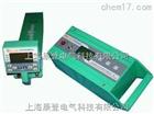 ZMY-2000直埋电缆故障测试仪