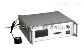 安庆昌嘉电子产品贸易有限公司