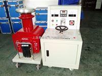 GTB-30/50干式高压试验变压器