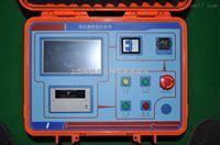 全自动变压器试验控制箱