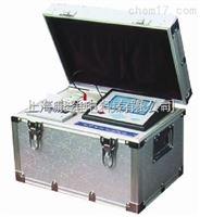 SCTD1003体积电阻率全自动测定仪