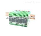 SWP(双路)热电偶|热电阻温度变送器