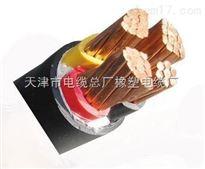 myjv22电力电缆 myjv22煤矿用电力电缆