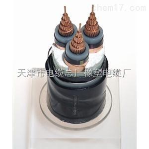潜水泵橡套电缆JHS 潜水泵橡套软电缆JHS