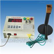 LC-TS3D型炉前铁水分析仪