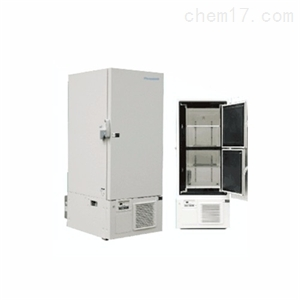 MDF-U548D-C超低温医用冰箱 日本三洋