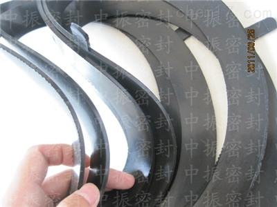 厦门丁晴橡胶垫片、丁晴橡胶垫片厂家、丁晴橡胶垫片价格